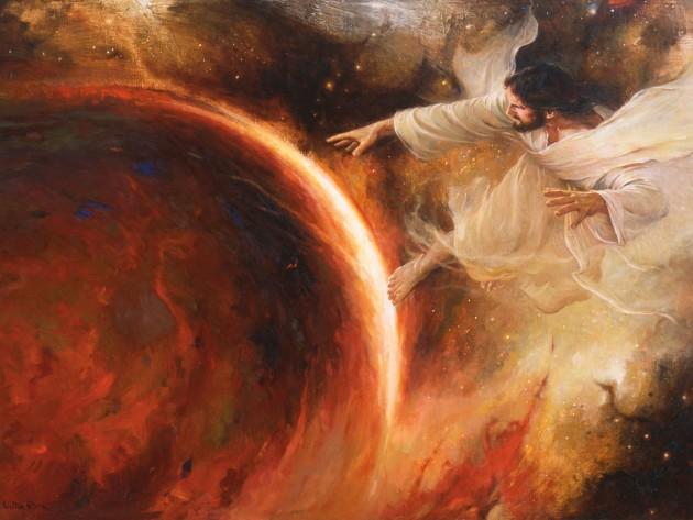 jehovah-creates-earth-rane-1344168-wallpaper - kópia